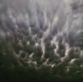 Mammatus cloud Oliva.png