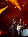 Maná - Rock in Rio Madrid 2012 - 53.jpg