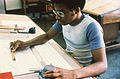 Man Drafting (20526200598).jpg