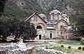 Manastir Pecka Patrijarsija 2.jpg