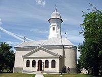 Manastirea Hagigadar2.jpg