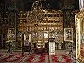 Manastirea Samurcasesti - Altarul.jpg