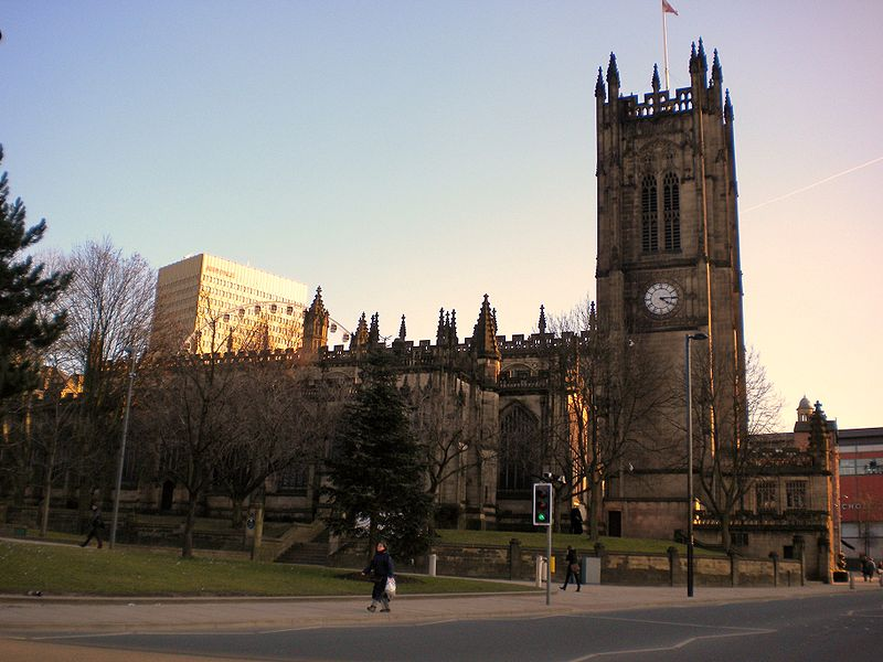 File:Manchester Cathedral 035.JPG