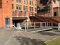 Manchester Rochdale Canal 88 4610.JPG