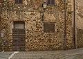 Manciano, Grosseto, Tuscany, Italy - panoramio (2).jpg