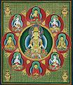 Mandala1 detail.jpg