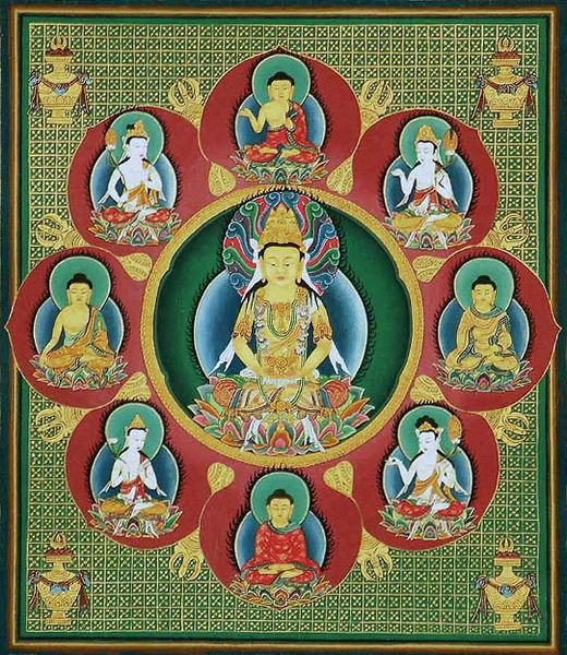 Archivo:Mandala1 detail.jpg