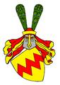 Manderscheid-Wappen.png
