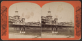 Manhattan Beach Hotel, from Robert N. Dennis collection of stereoscopic views.png