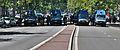 Manif loi travail Toulouse - 2016-06-23 - 62.jpg
