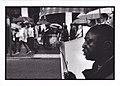 Manifestação 1º de Maio 2011 (5879029642).jpg