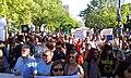 Manifestação em Lisboa 15 de Setembro (7991788400).jpg