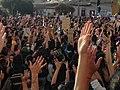 Manifestación 8M en La Serena.jpg