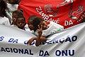 Manifestation à Rio - Chacina da Candelária (6376936957).jpg