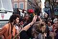 Manifestation Toulouse, 22 novembre 2014 (15238204353).jpg
