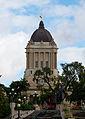 Manitoba Legislative Building 2 (8032854242).jpg