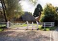 Manor Farm House, Easton - geograph.org.uk - 1023472.jpg