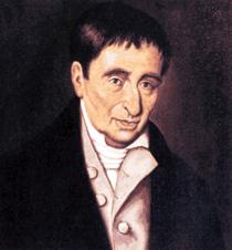 Manuel de Salas cropped.PNG