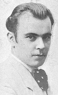 Manuel de Ventosela 1933.jpg