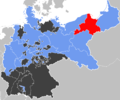 Map-Prussia-WestPrussia.png