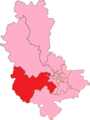 MapOfRhônes10thConstituency.png