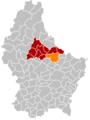 Map Ärenzdall.png