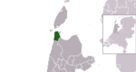 Map - NL - Municipality code 0400 (2014).png