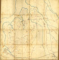 Map 1861 Fairfax County.jpg