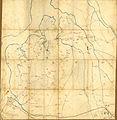 Map 1861 Fairfax County.jpg
