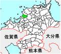 Map Fukuoka Koga-city.PNG