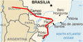 Map Gas Brazil-Bolivia.png
