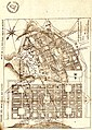 Map Patras Stamatis Voulgaris 1829.jpg
