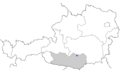 Map at friesach.png