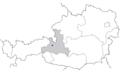 Map at maishofen.png