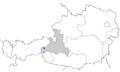 Map at neukirchen am großvenediger.png