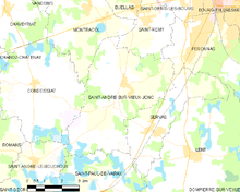 Map commune FR insee code 01336.png