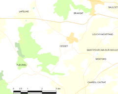 Map commune FR insee code 03049.png