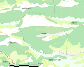 Map commune FR insee code 06028.png