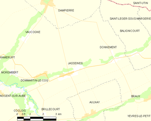 Map commune FR insee code 10175.png