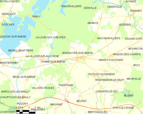 Map commune FR insee code 10401.png