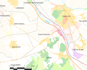 Map commune FR insee code 13076.png