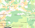 Map commune FR insee code 13107.png