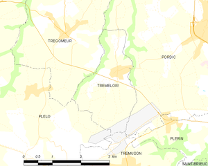 Map commune FR insee code 22367.png