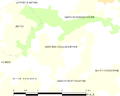 Map commune FR insee code 27551.png