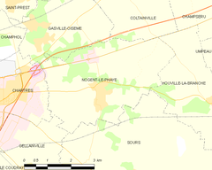 Map commune FR insee code 28278.png