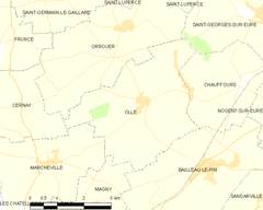 Map commune FR insee code 28286.png