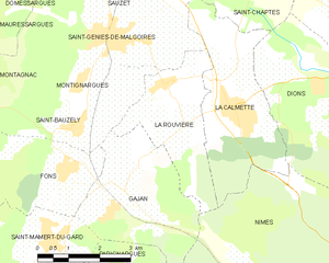 Map commune FR insee code 30224.png
