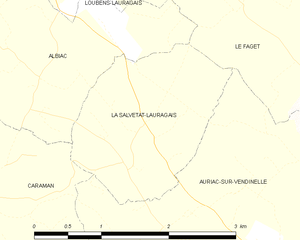 Map commune FR insee code 31527.png