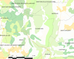 Map commune FR insee code 34118.png