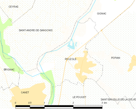 Map commune FR insee code 34215.png